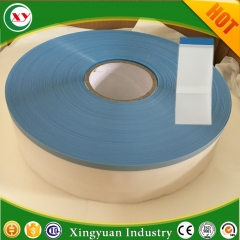 disposable adult diaper PP side tape