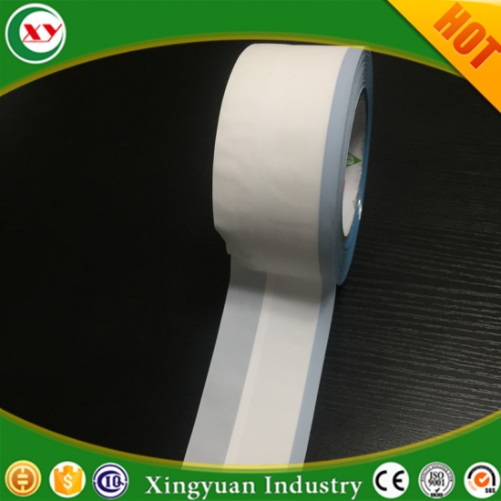 baby diaper PP side tape