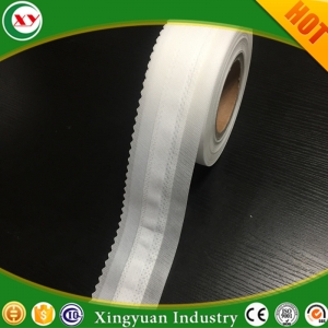 velcro side tape for adult diaper