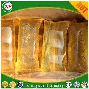 Hot Melt Glue for sanitary napkin pads