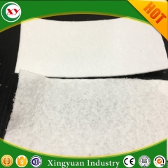 airlaid SAP absorbent paper for sanitary napkin