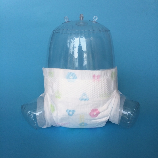 Hot selling  baby Diaper